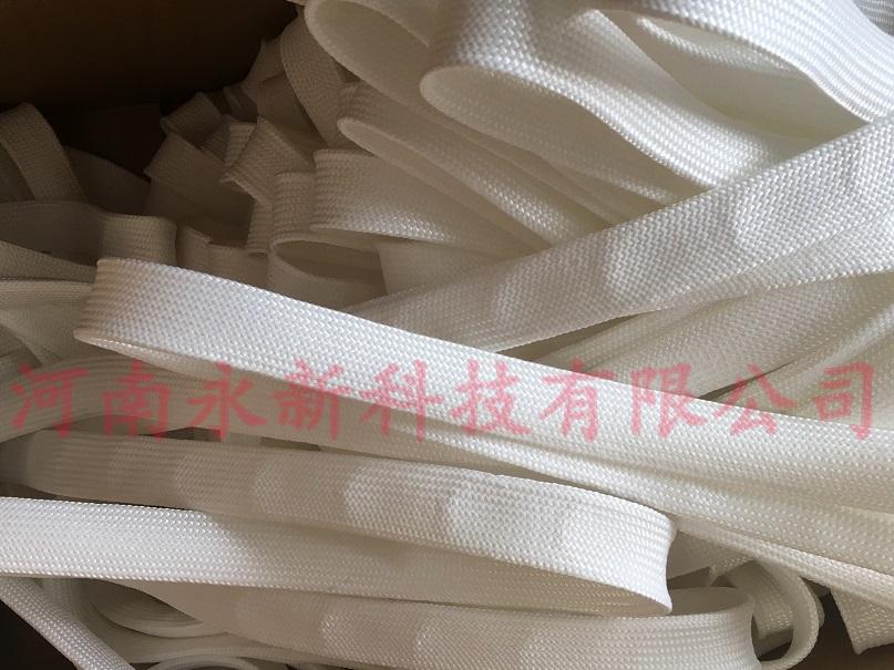 编织网(滤袋)
