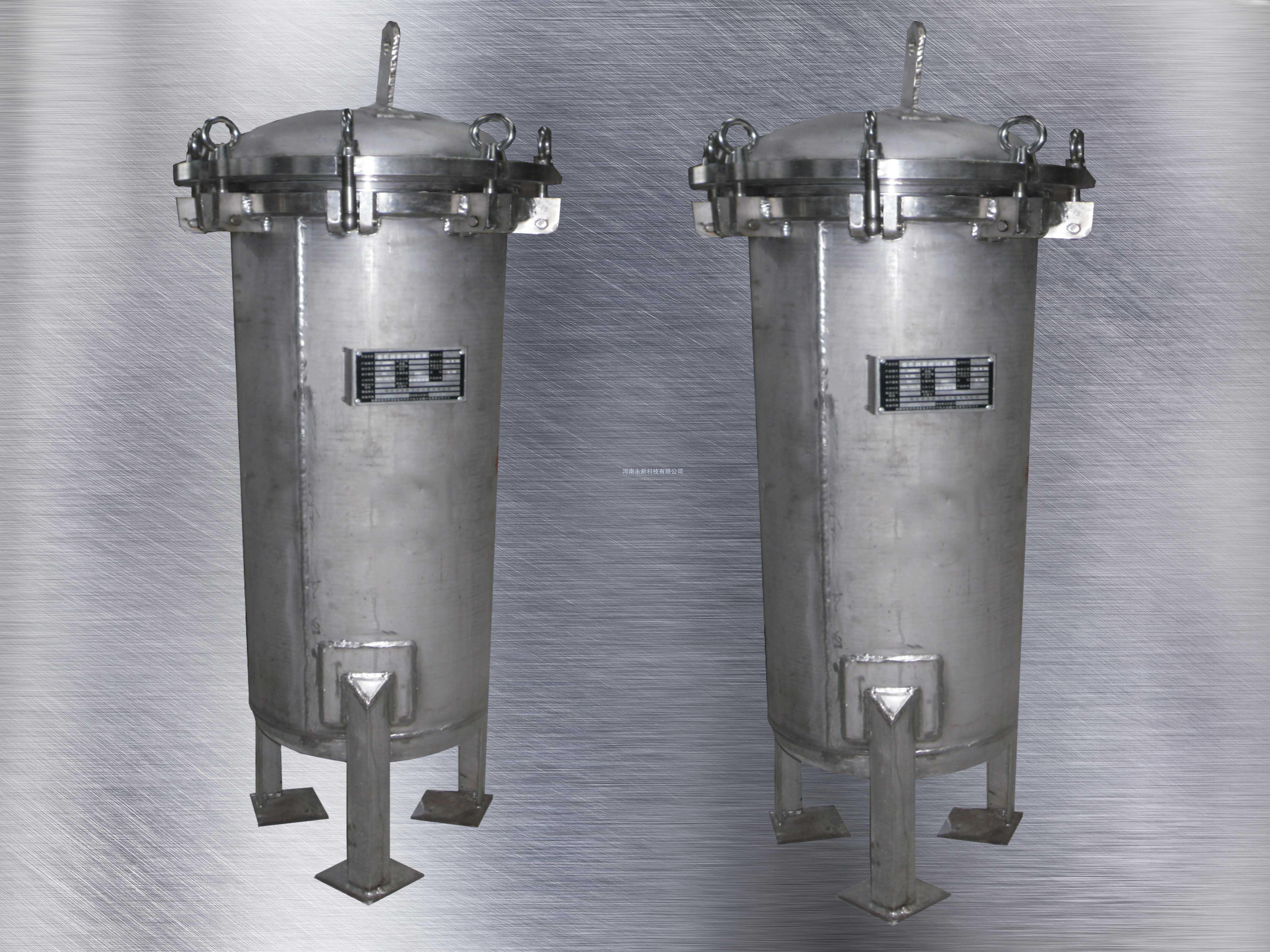 催化剂接纳过滤器